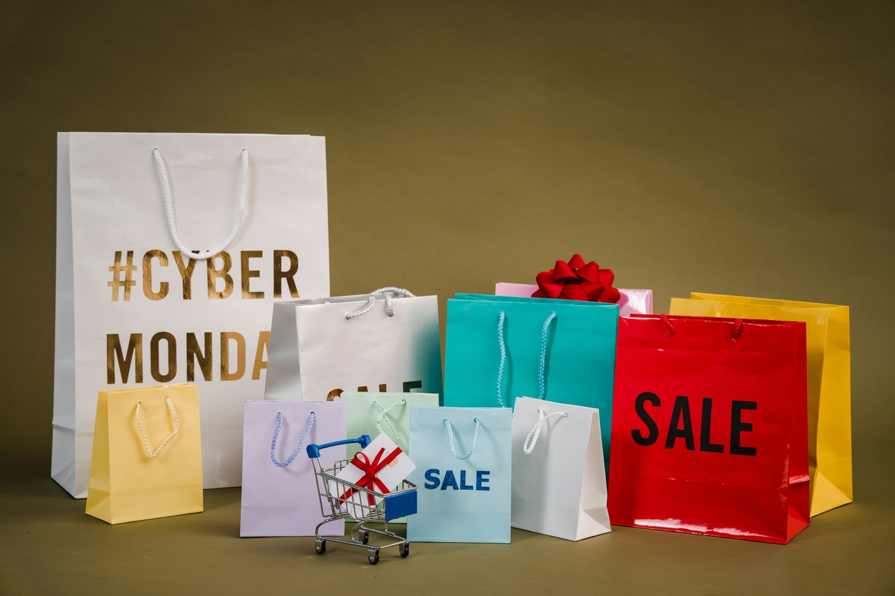 How to boost sales at the end of the year?