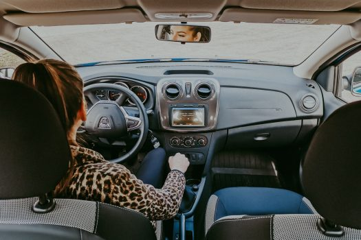 How to manage and reduce the cost of car-ownership