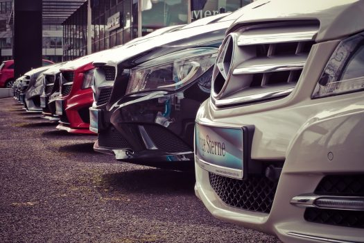 An Investment Your Automotive Business Should Consider