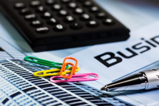 5 Best Ways to Promote Your Business on a Budget