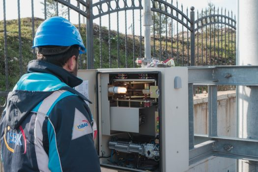 Instances When You Need an Electrical Control Panel Replacement